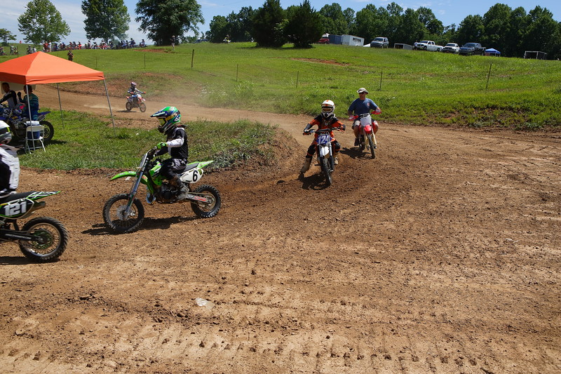 FCA Motocross camp 20170142day1.JPG