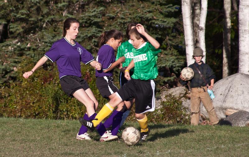 Soccer_2011.10.18_014.jpg