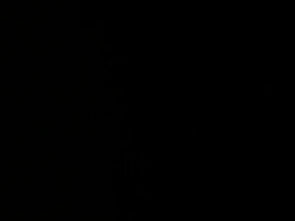 Loop_2004_video-pt1.mov