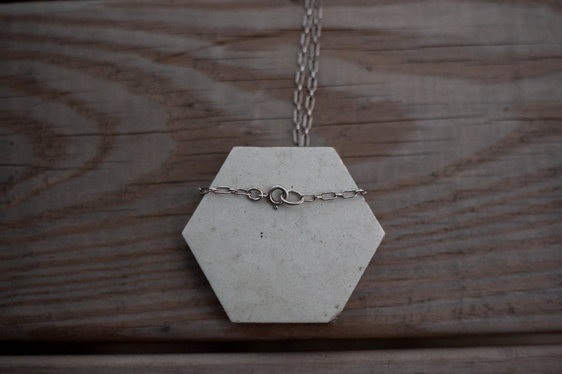 jewelry-124.jpg
