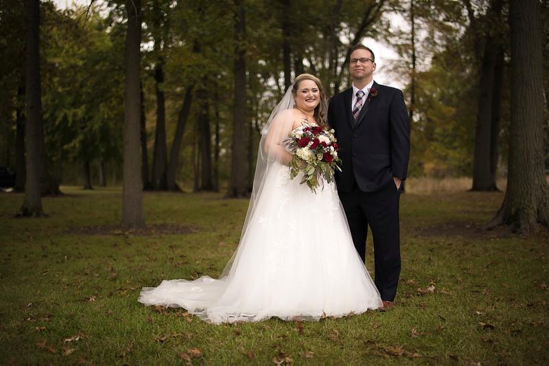 Amanda & Tyler Wedding 0033.jpg