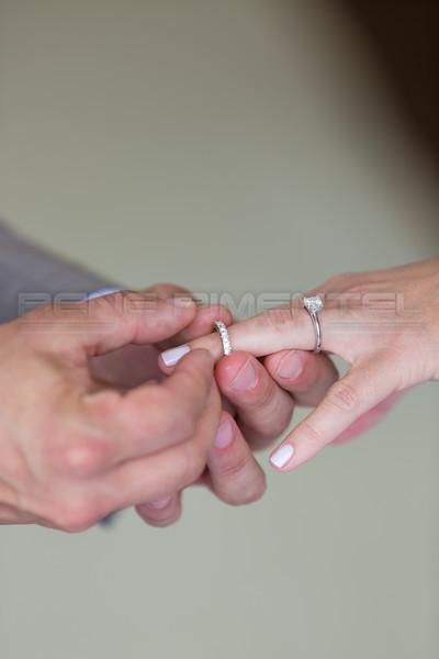 Freddie & Tara's Wedding