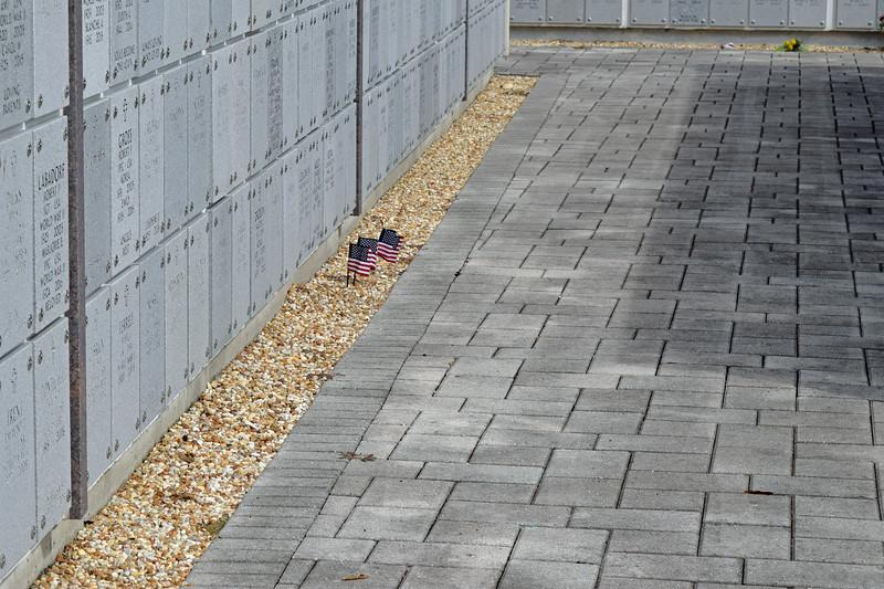 2018 Florida National Cemetery on Veterans Day (34).JPG
