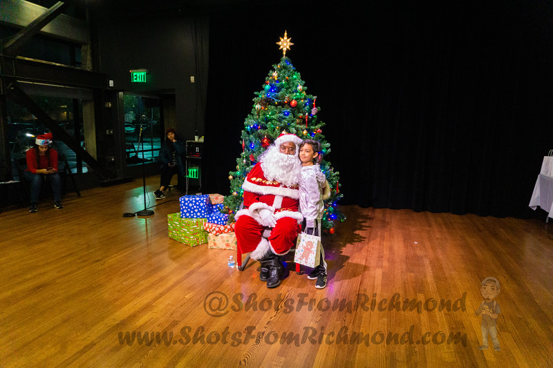 Richmond_Holiday_Festival_SFR_2019-361.jpg