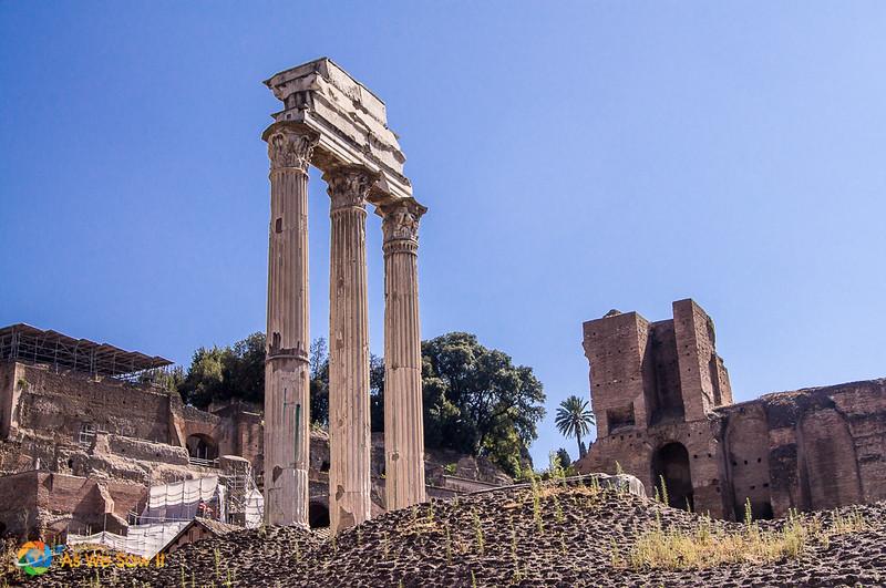 Rome-6195.jpg