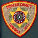 Hidalgo Constable PCT 1