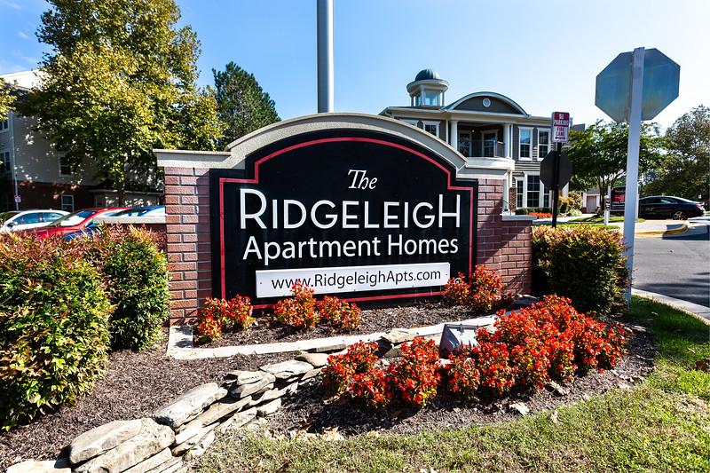 Ridgeleigh-3000-2.jpg