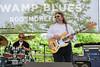 04-09-2016 - Smokehouse Porter, Miss Mamie & The Gutbucket Blues Band - Baton Rouge Blues Festival #29