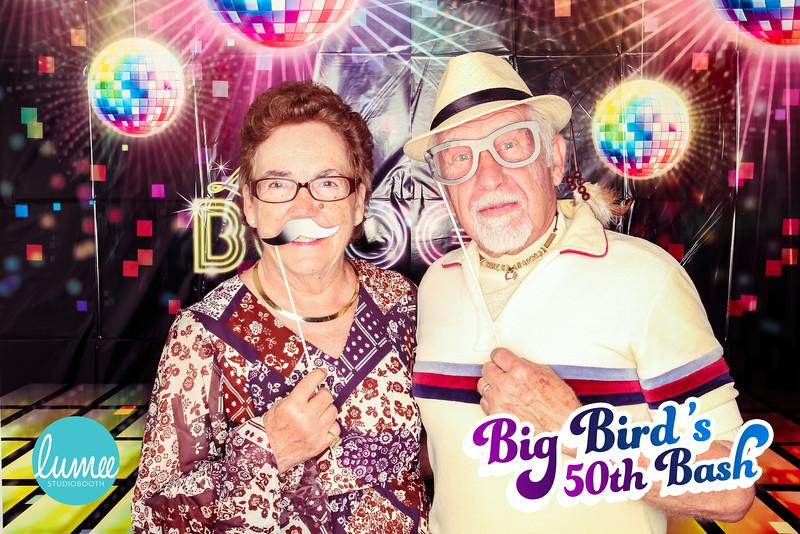 Big Bird's 50th Bash-143.jpg