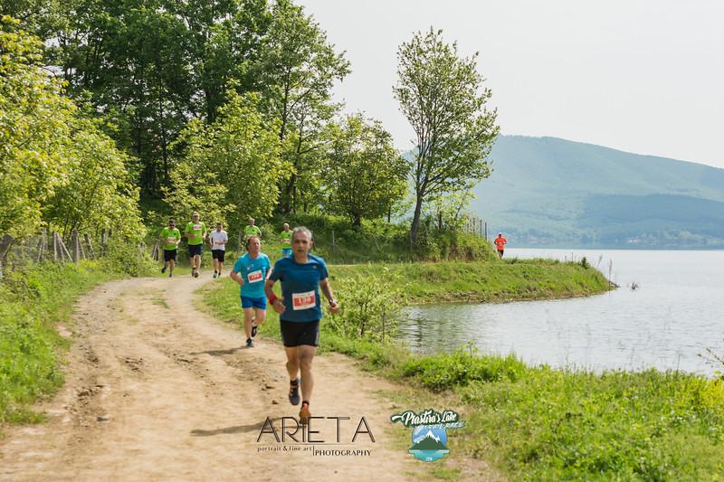 Plastiras Lake Trail Race 2018-Dromeis 10km-360.jpg