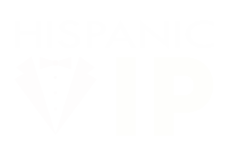 Hispanic VIP_Black Background.png
