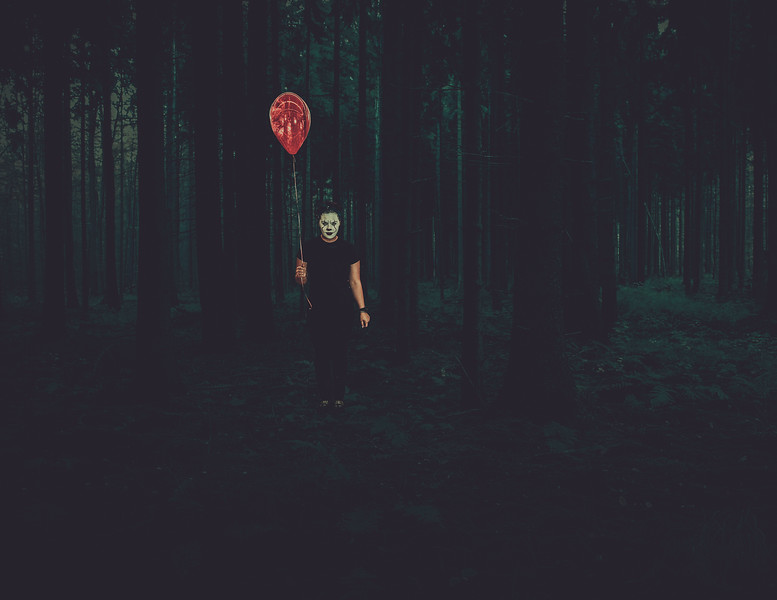 Pennywise Forest.jpg