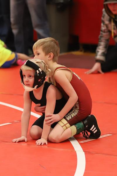 Little Guy Wrestling_4325.jpg