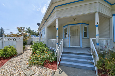 1689 Hazel St, Gridley, CA