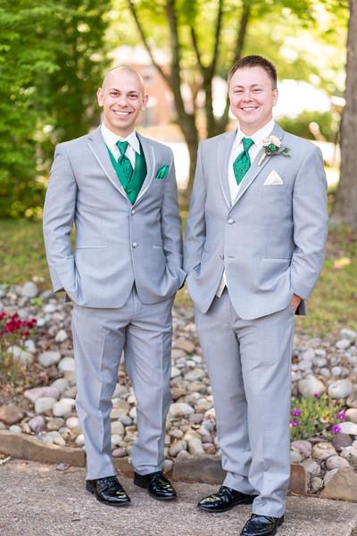 Marfin Wedding-16.jpg