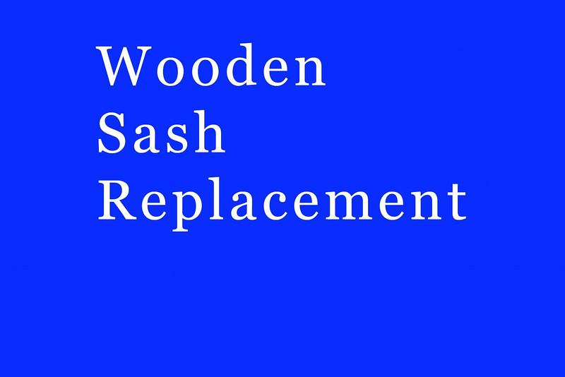 woodsashLr.jpg