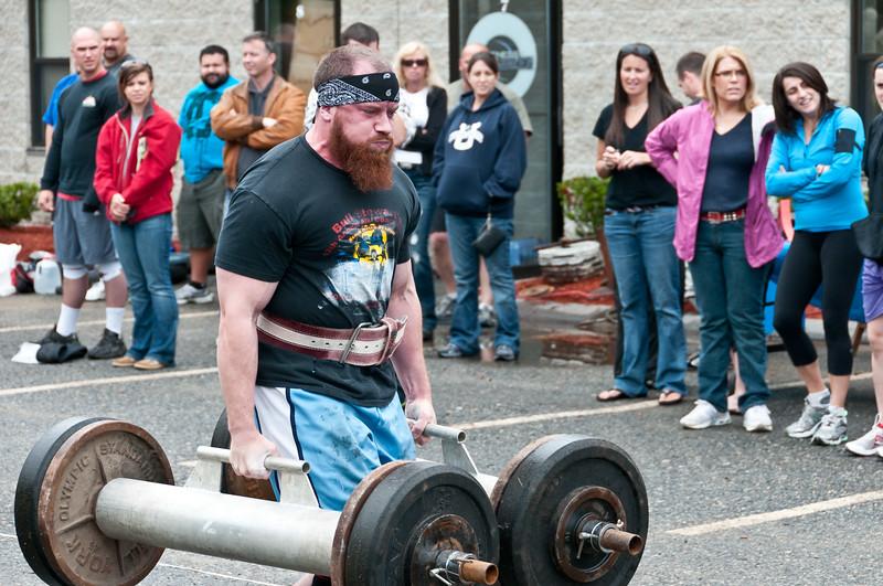 Fitness Revolution Strongman Challenge 2011_ERF3527.jpg