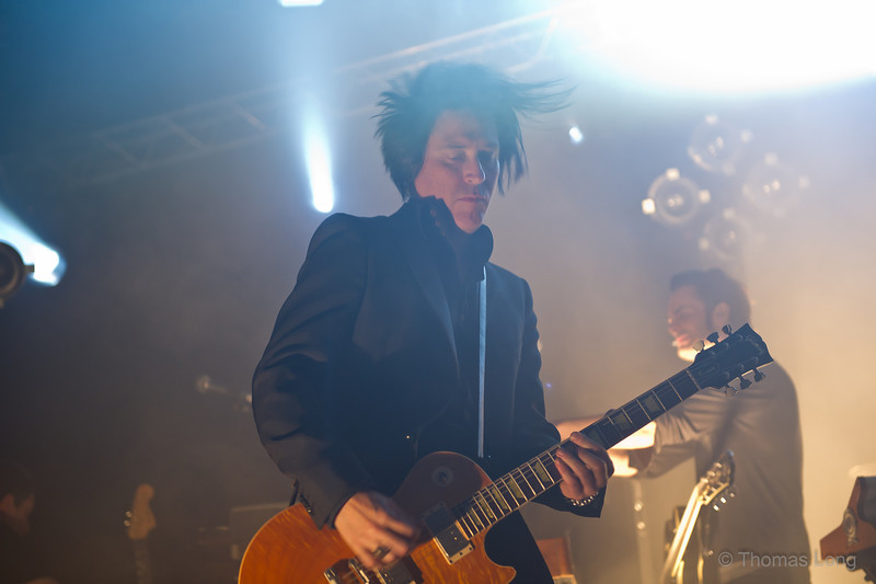 Queens of the Stone Age-028.jpg