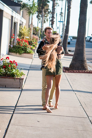 08-14-18 Megan & Sean