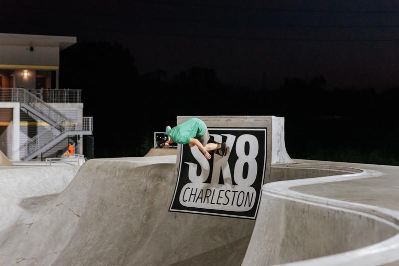 SK8CharlestonCountyParks-62.jpg