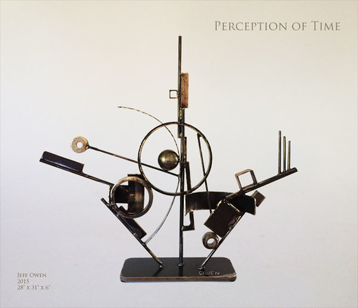 Perception-of-Time-600-72.jpg