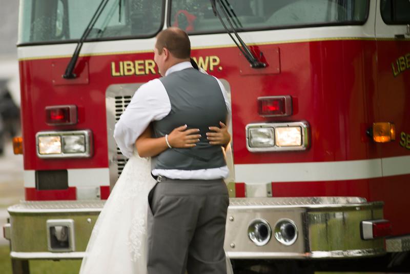 Waters wedding254.jpg