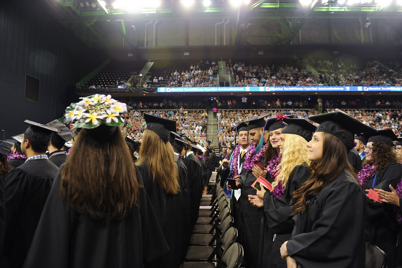 051416_SpringCommencement-CoLA-CoSE-0100.jpg
