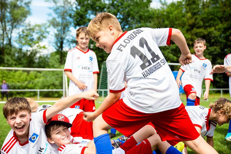 wochenendcamp-fleestedt-090619---b-20_48042143996_o.jpg