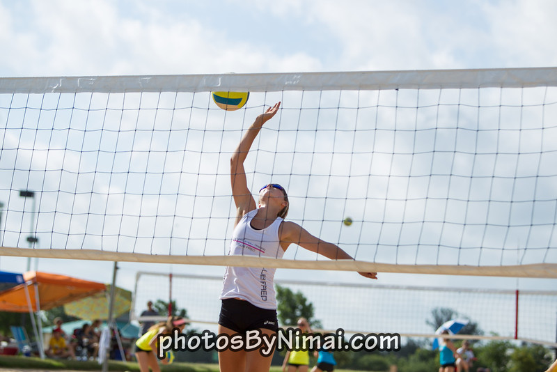 APV_Beach_Volleyball_2013_06-16_9199.jpg