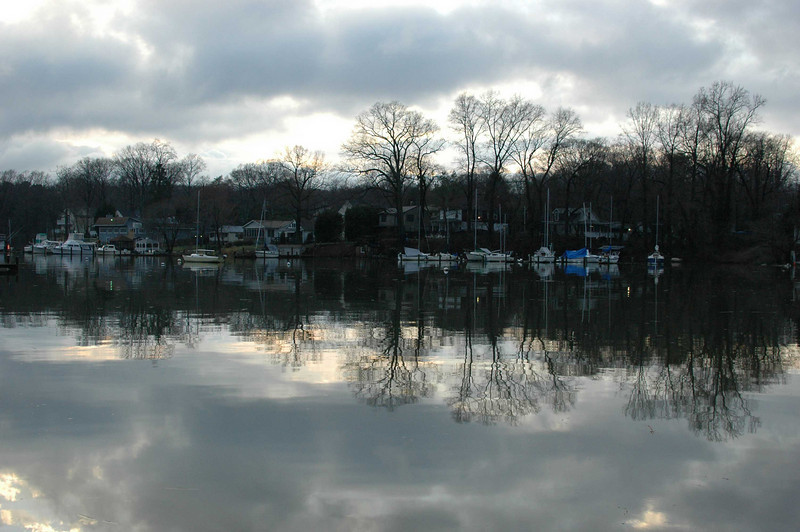 Cloudy-Reflections.jpg