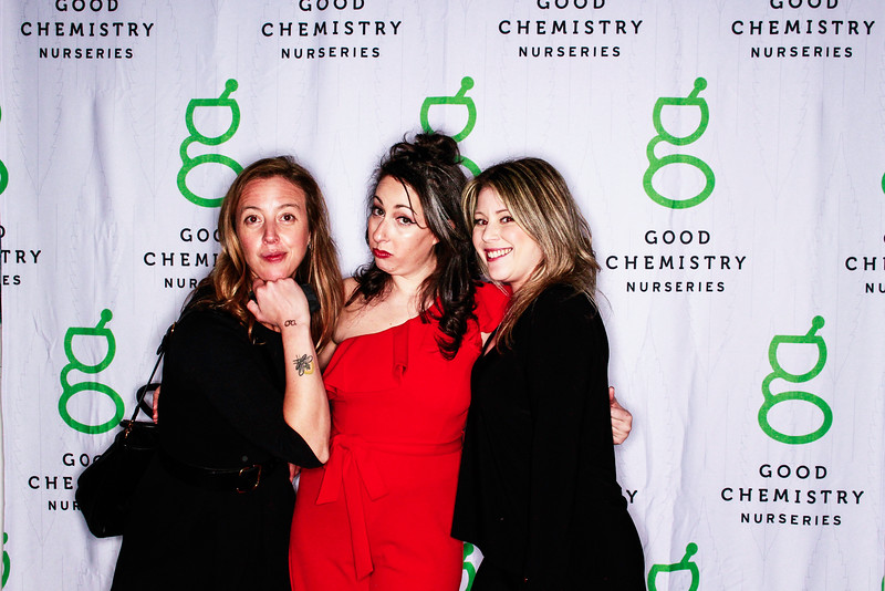 Good Chemistry Holiday Party 2019-Denver Photo Booth Rental-SocialLightPhoto.com-276.jpg