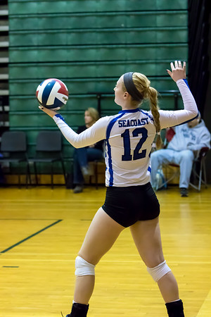 Seacoast Volleyball Album 2