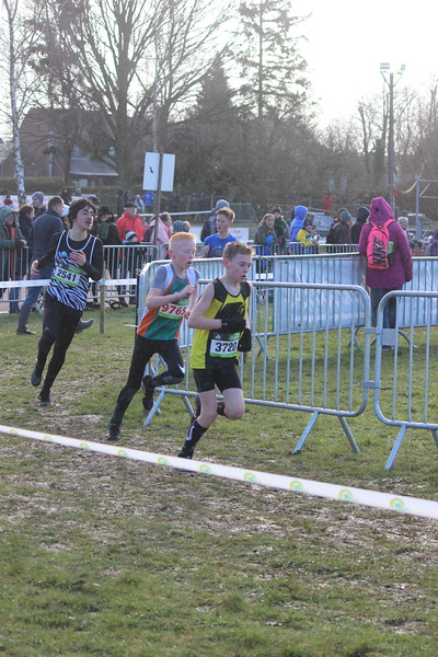 LottoCrossCup2020 (138).JPG