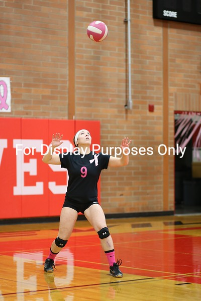 VB 2017-10-19 Pt. Townsend at Coupeville - JDF 013.JPG