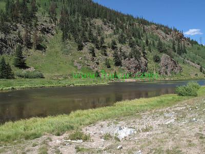 Colorado - August, 2009 - 5
