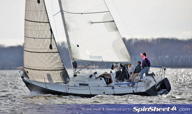 AYC Frostbite 12-8-19 Keyworth (19).JPG