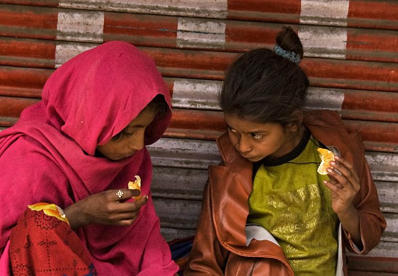 XH-India2010-0222A-46A.jpg