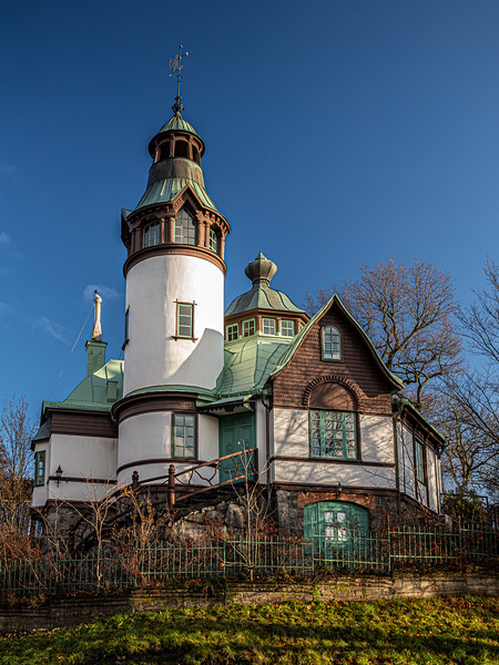 ornate house Stockholm.jpg