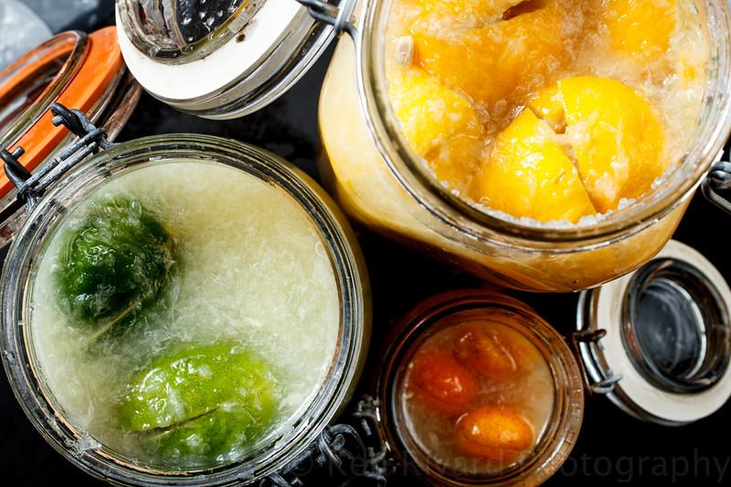 Preserved Lemons-2614.jpg