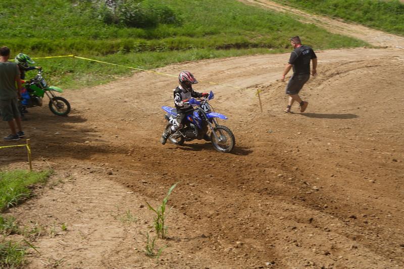 FCA Motocross camp 20170483day1.JPG