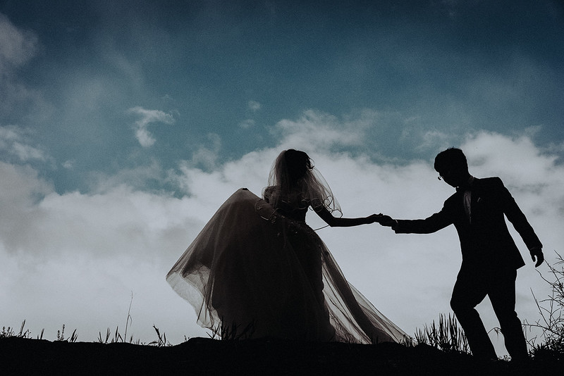 Tu-Nguyen-Destination-Wedding-Photography-Videography-Hochzeitsfotograaf-Ronda-Andalucia-Spain-Granada-Sierra-Nevada-Malaga-17 (2).jpg
