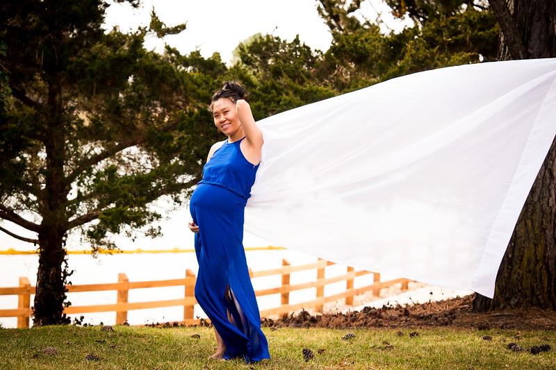 Maternity Photography Northwest Arkansas NWA-27.jpg