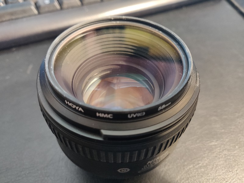 Nikon 50 1.4 - Serial 367469 004.jpg