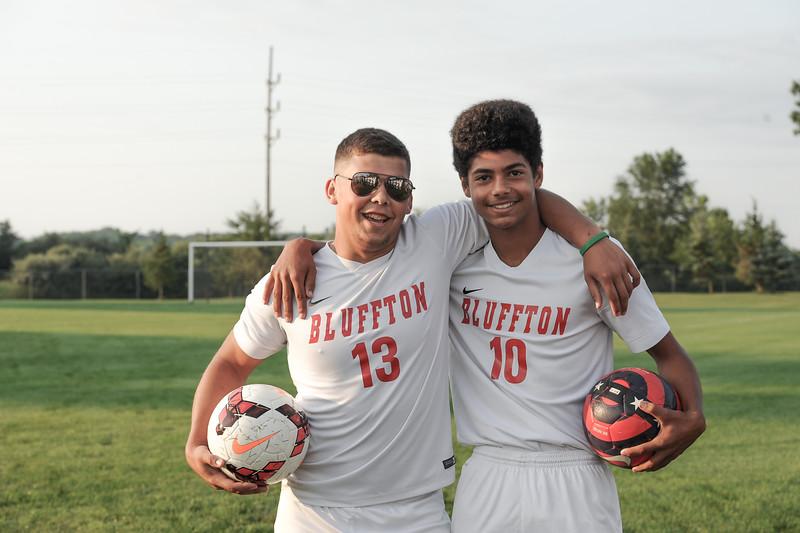 8-03-18 BHS Boys Soccer -Isaiah Scwaab and Matt Daws 01.jpg