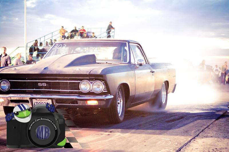 Sac Raceway-040-2.jpg