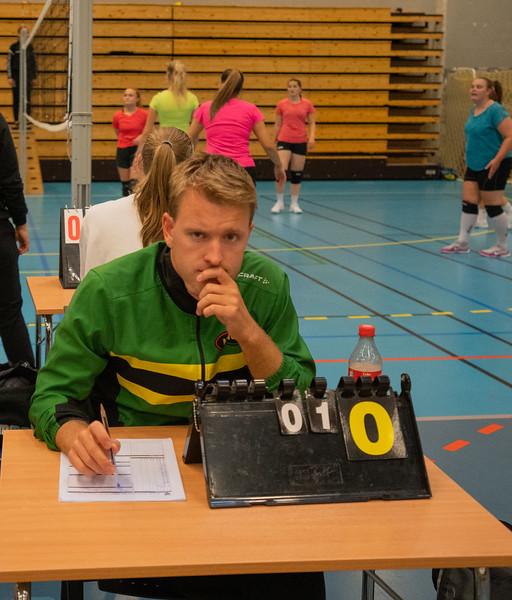Midt-Nordisk_20210911__DSC1539.jpg