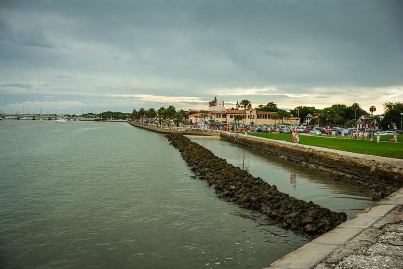 St.Augustine-180.jpg
