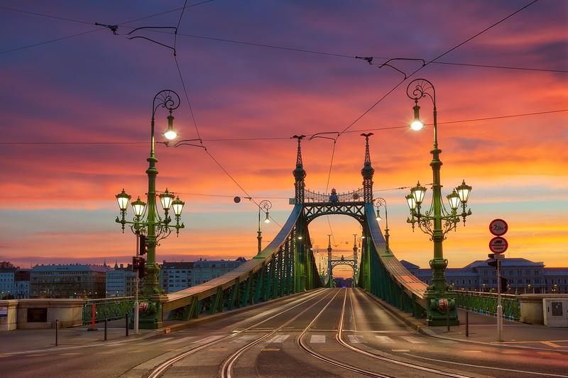 Budapest-IMG_4977.jpg