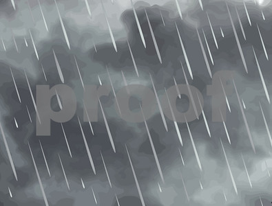 threat-of-tornadoes-across-southeast-storm-kills-1-in-arkansas