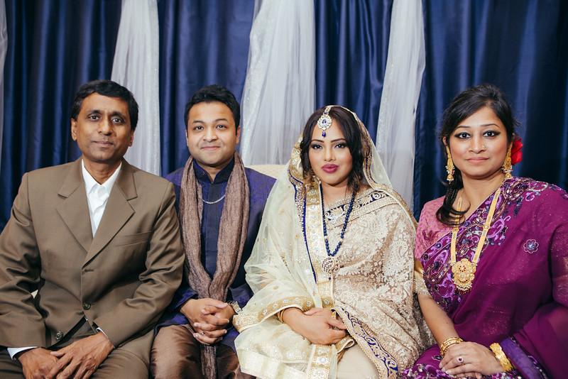 Le Cape Weddings_Kashfia + Sadik-165.jpg